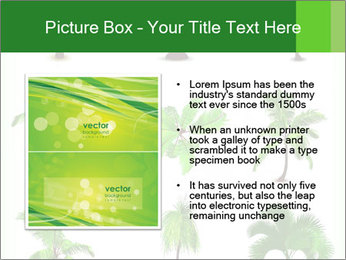 0000082918 PowerPoint Templates - Slide 13