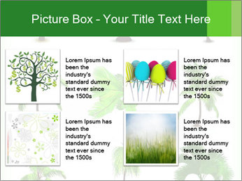 0000082918 PowerPoint Templates - Slide 14