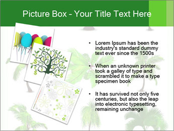 0000082918 PowerPoint Templates - Slide 17