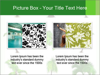 0000082918 PowerPoint Templates - Slide 18