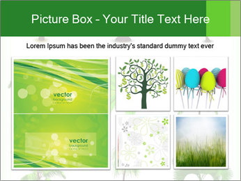 0000082918 PowerPoint Templates - Slide 19