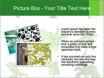 0000082918 PowerPoint Templates - Slide 20