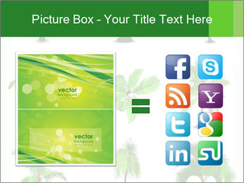 0000082918 PowerPoint Templates - Slide 21