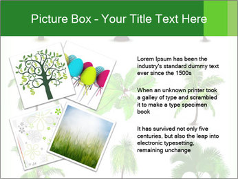 0000082918 PowerPoint Templates - Slide 23