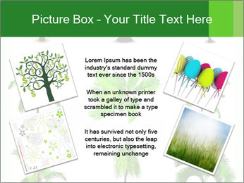 0000082918 PowerPoint Templates - Slide 24