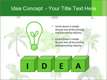 0000082918 PowerPoint Templates - Slide 80