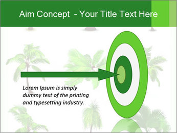 0000082918 PowerPoint Templates - Slide 83