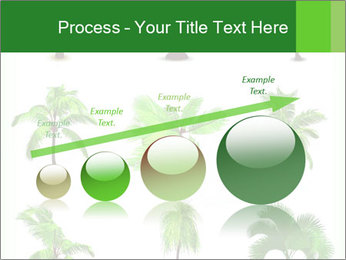 0000082918 PowerPoint Templates - Slide 87