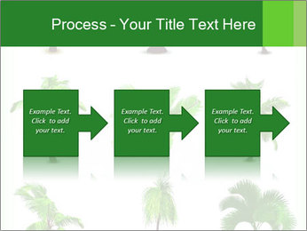 0000082918 PowerPoint Templates - Slide 88