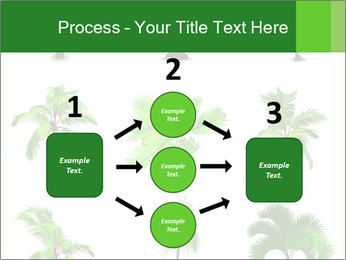 0000082918 PowerPoint Templates - Slide 92