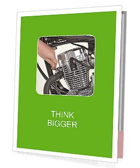 0000082919 Presentation Folder