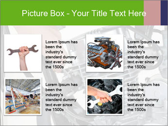 0000082919 PowerPoint Template - Slide 14