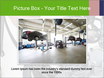 0000082919 PowerPoint Template - Slide 15