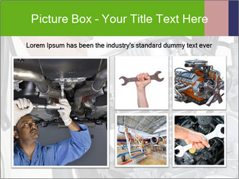 0000082919 PowerPoint Template - Slide 19