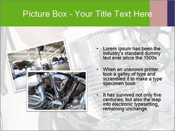 0000082919 PowerPoint Template - Slide 20