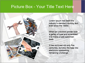 0000082919 PowerPoint Template - Slide 23