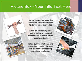 0000082919 PowerPoint Template - Slide 24