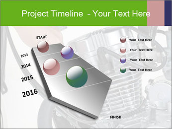 0000082919 PowerPoint Template - Slide 26