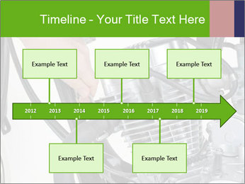 0000082919 PowerPoint Template - Slide 28