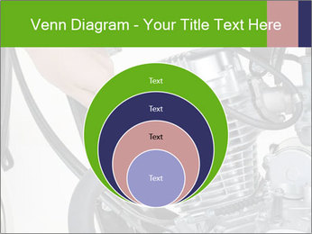 0000082919 PowerPoint Template - Slide 34