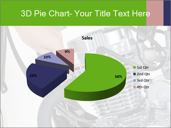 0000082919 PowerPoint Template - Slide 35