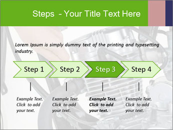 0000082919 PowerPoint Template - Slide 4