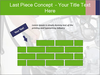 0000082919 PowerPoint Template - Slide 46