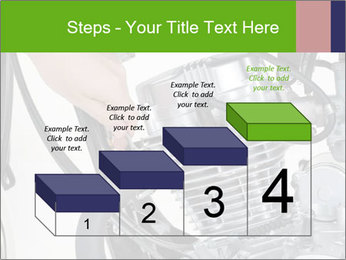 0000082919 PowerPoint Template - Slide 64