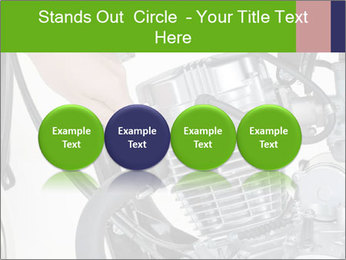 0000082919 PowerPoint Template - Slide 76