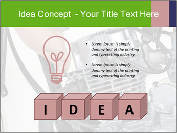 0000082919 PowerPoint Template - Slide 80