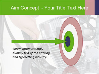 0000082919 PowerPoint Template - Slide 83