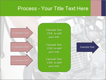 0000082919 PowerPoint Template - Slide 85