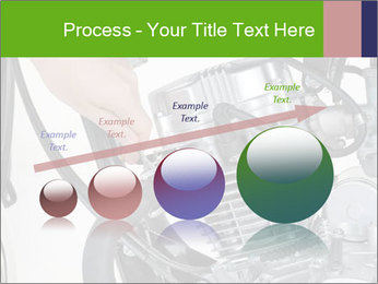 0000082919 PowerPoint Template - Slide 87