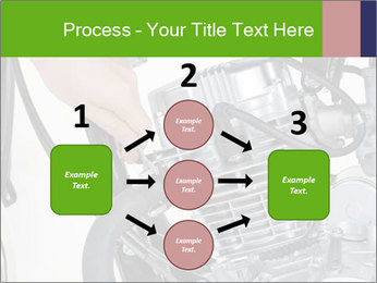 0000082919 PowerPoint Template - Slide 92