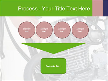 0000082919 PowerPoint Template - Slide 93
