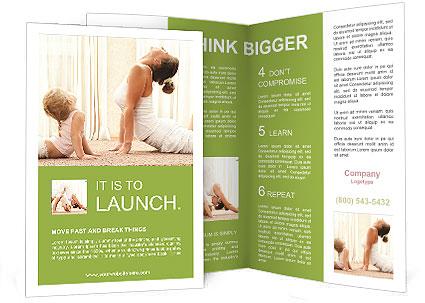 0000082920 Brochure Templates