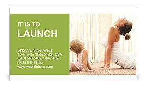 0000082920 Business Card Templates