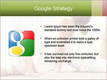 0000082920 PowerPoint Template - Slide 10