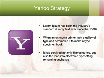 0000082920 PowerPoint Template - Slide 11