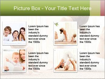 0000082920 PowerPoint Template - Slide 14
