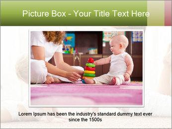0000082920 PowerPoint Template - Slide 15