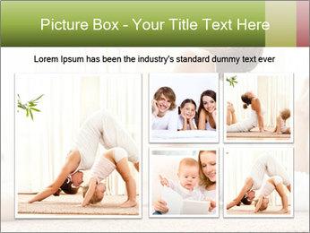 0000082920 PowerPoint Template - Slide 19