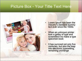0000082920 PowerPoint Template - Slide 20