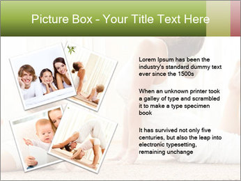 0000082920 PowerPoint Template - Slide 23