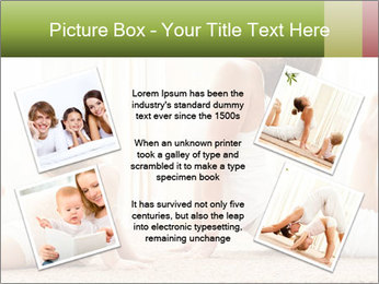 0000082920 PowerPoint Template - Slide 24