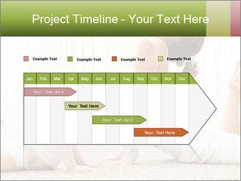 0000082920 PowerPoint Template - Slide 25