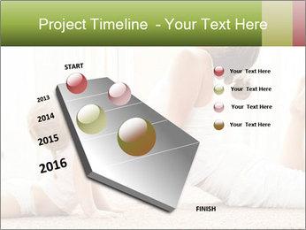 0000082920 PowerPoint Template - Slide 26
