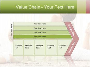 0000082920 PowerPoint Template - Slide 27