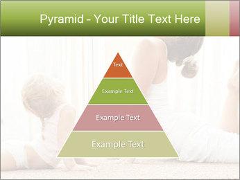 0000082920 PowerPoint Template - Slide 30