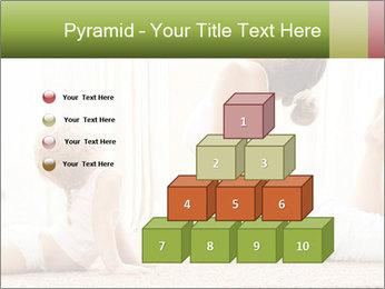 0000082920 PowerPoint Template - Slide 31